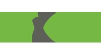 Wixago logo