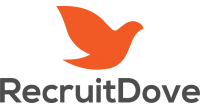 RecruitDove logo