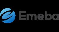 Emeba logo