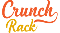 CrunchRack logo