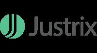 Justrix logo