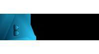 Barmec logo