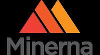 Minerna logo