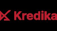 Kredika logo