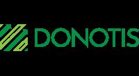 Donotis logo