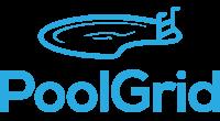 PoolGrid logo