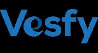 Vesfy logo