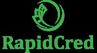 RapidCred logo