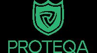 Proteqa logo