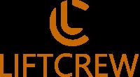 LiftCrew logo