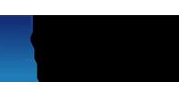 Towez logo