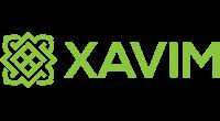 Xavim logo