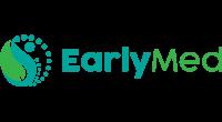EarlyMed logo