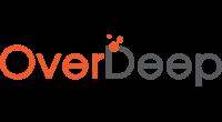 OverDeep logo