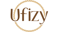 Ufizy logo
