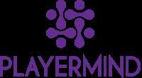 PlayerMind logo