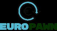 Europawn logo