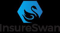 InsureSwan logo