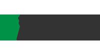 Leek logo