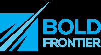BoldFrontier logo