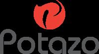 Potazo logo