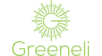 Greeneli logo