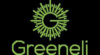 Greeneli logo