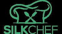 SilkChef logo