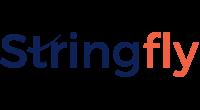 Stringfly logo