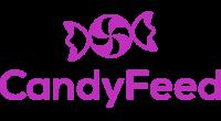 CandyFeed logo