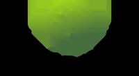 SmartBroccoli logo