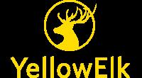YellowElk logo