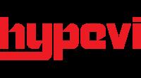 Hypevi logo