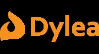 Dylea logo