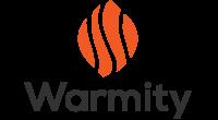 Warmity logo