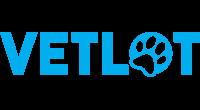 Vetlot logo