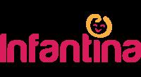 Infantina logo