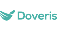 Doveris logo
