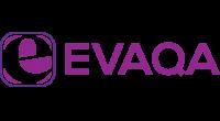Evaqa logo