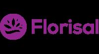 Florisal logo