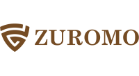 Zuromo logo