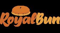 RoyalBun logo