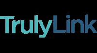 TrulyLink logo