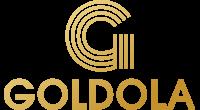 Goldola logo