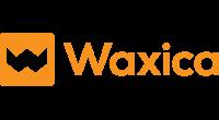 Waxica logo