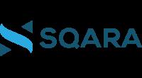 Sqara logo