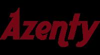 Azenty logo