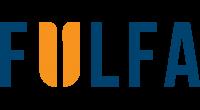 Fulfa logo
