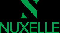 Nuxelle logo