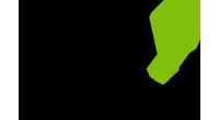 TrulyNeed logo